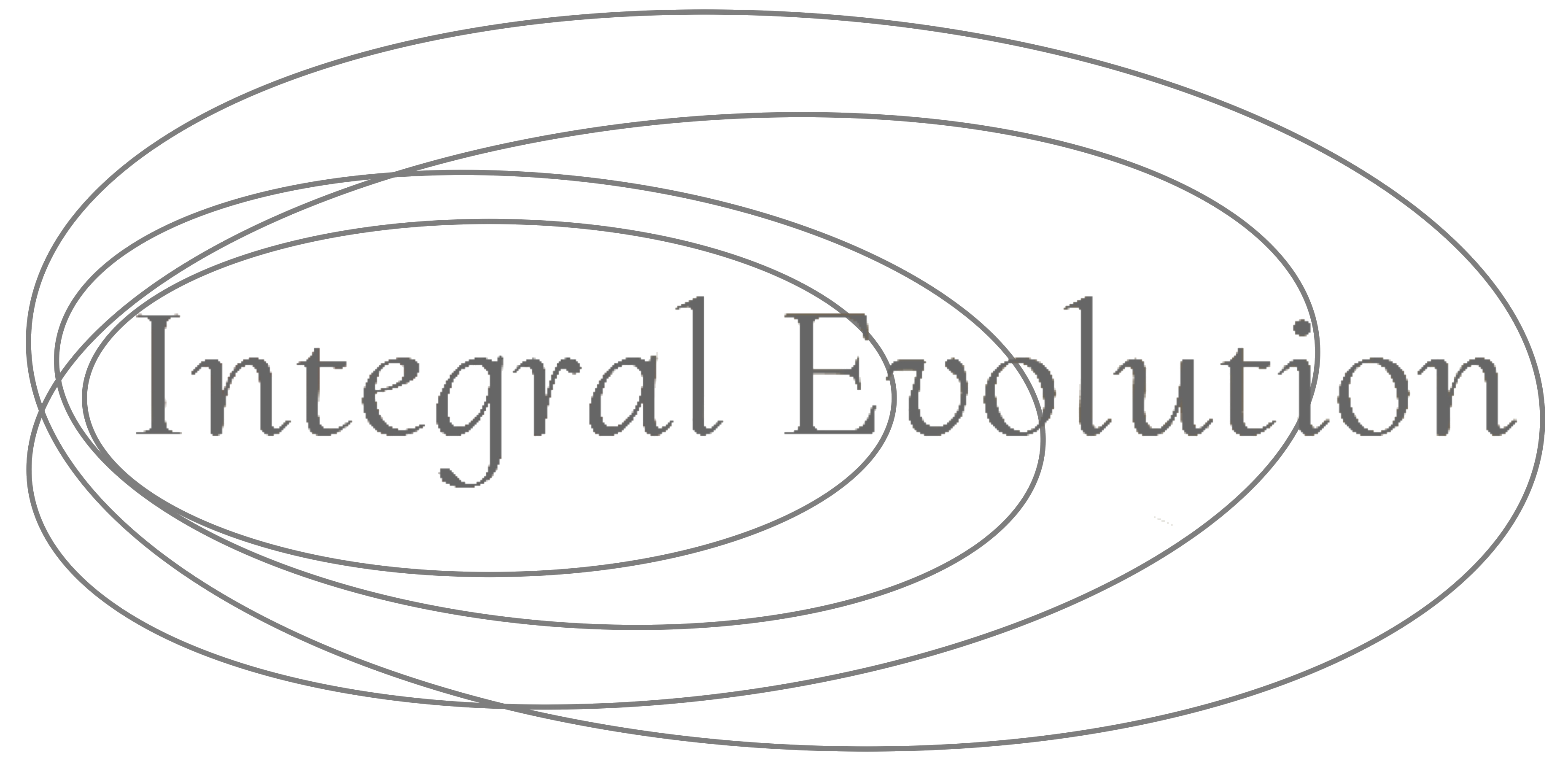 Integral Evolution